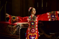 Central Asian Spring Festival Navruz at the Cambridge University_3