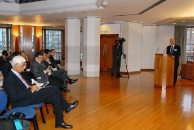 Conference: Tajikistan in the 21st Century_3
