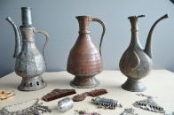 Contribution of Tajikistan ethnographic artefacts_7