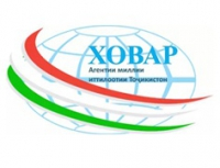 "Statement of National Information Agency of Tajikistan ""Khovar"" on inclusion of the IRPT in the list of terrorist organizations of the RATS SCO"