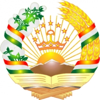Celebration of 20th Anniversary of adoption of the Constitution of the Republic of Tajikistan