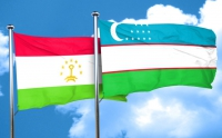 Joint statement of the President of the Republic of Tajikistan Emomali Rahmon and the President of the Republic of Uzbekistan Shavkat Mirziyoyev on strengthening friendship and neighborliness