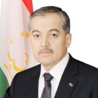 Article of Minister of Foreign Affairs of Tajikistan H. E. Mr Sirodjidin Aslov on perspectives of Central Asia – South Asia Regional Electricity Market