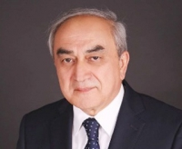 Farewell message of the Ambassador of Tajikistan to the United Kingdom